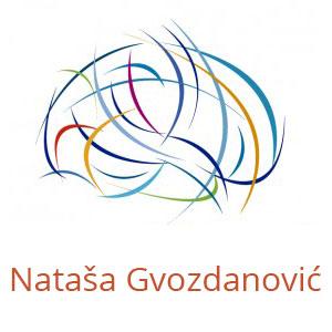 Nataša Gvozdanović